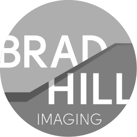 Architectural & Commercial Photographer. Brad Hill Imaging.
