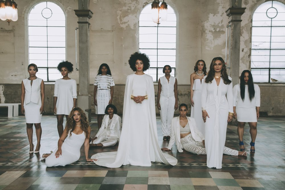 solange-knowles-alan-ferguson-wedding-dress-2.jpg