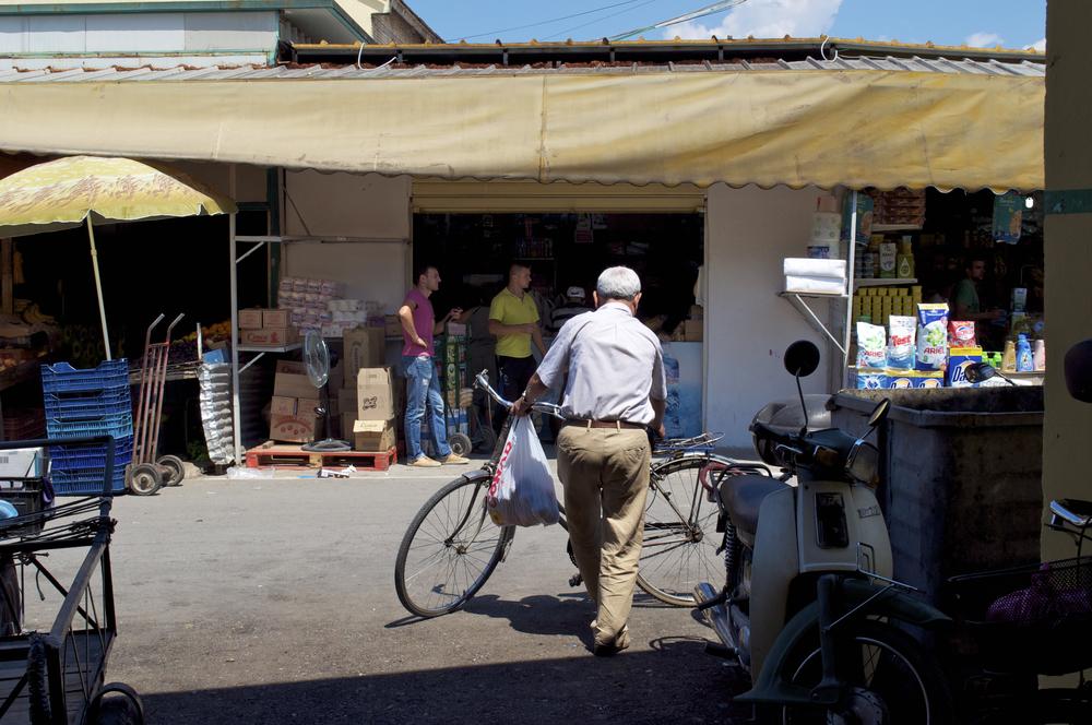 exterior market.jpg