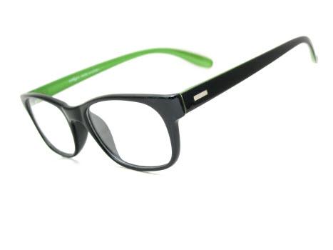 DS023Black&Green-1.jpg