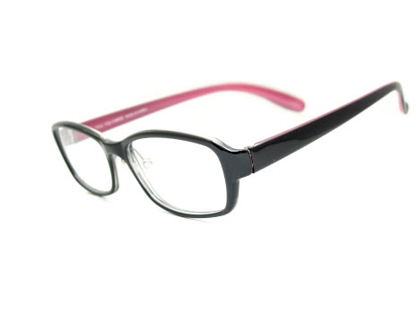 DS027Black&Pink-1.jpg