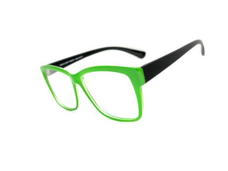 DS036Black&Green-1.jpg