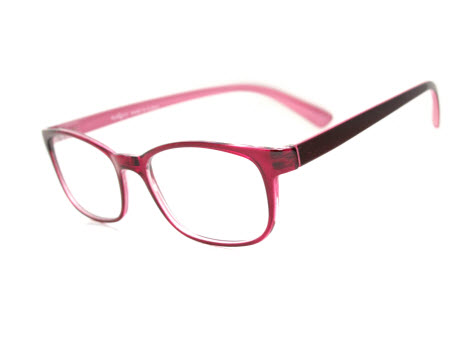 DS044Wine&Pink-1.jpg