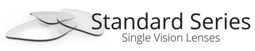 Standard Series.png