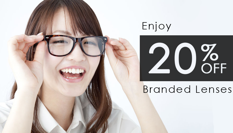f88b8826eb6 OPTICAL SHOP SINGAPORE - Mimeo - Save Up To  200 On Branded Lenses