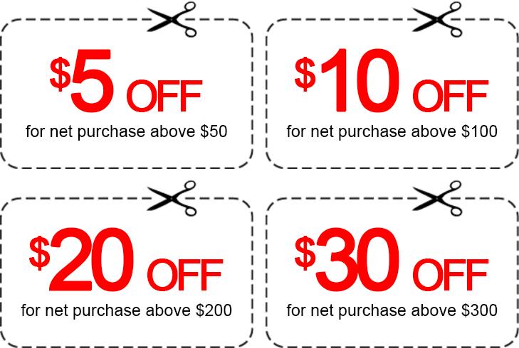 discount-coupons4.png