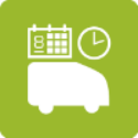 FSM Field Service Management icon.png