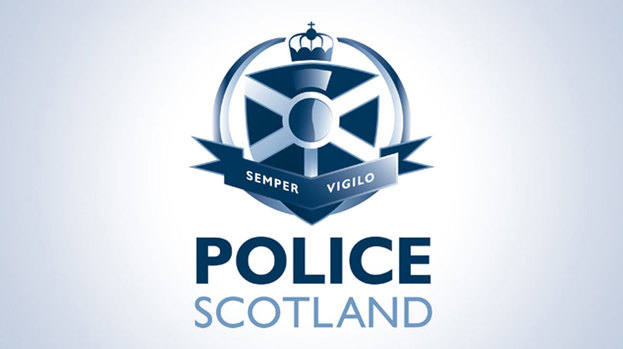 181689-police-scotland-single-force-logo-crest-on-stv-background.jpg