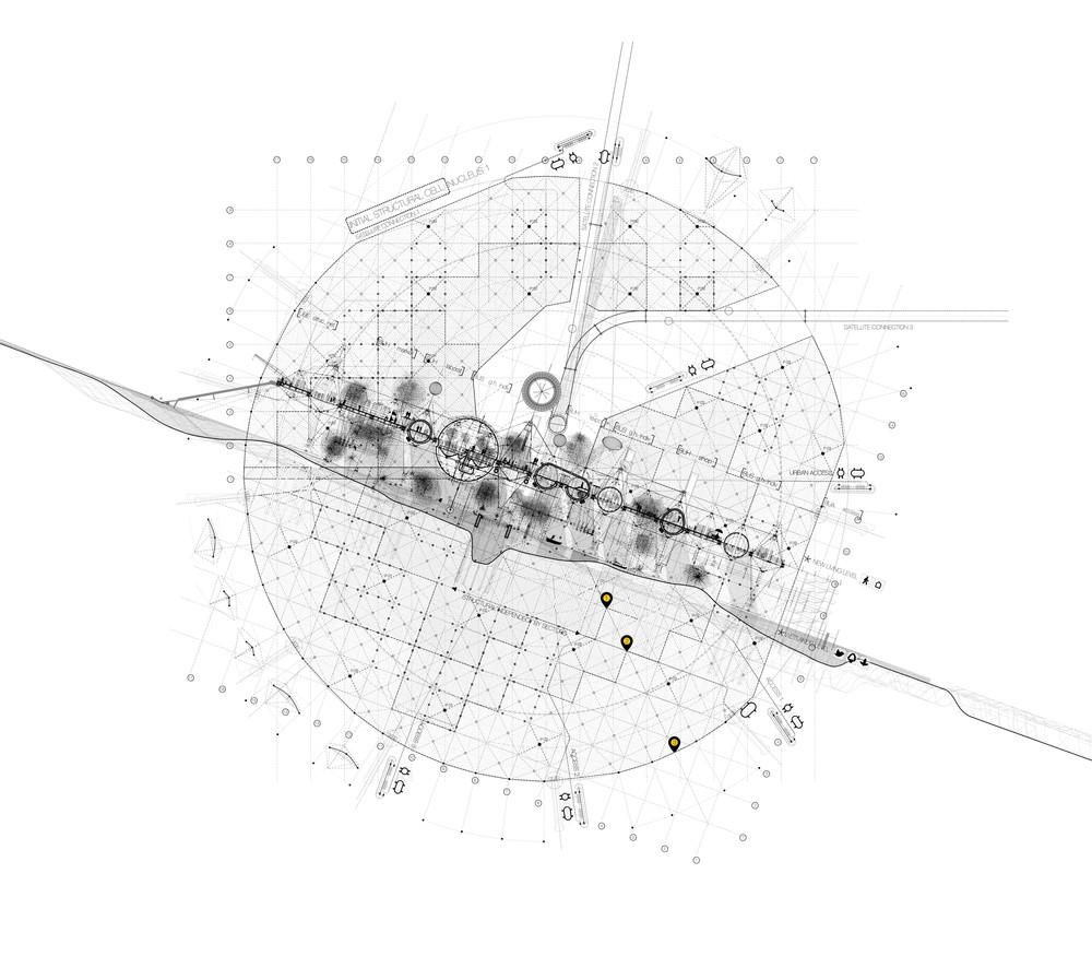 08_Floor Plan system.jpg