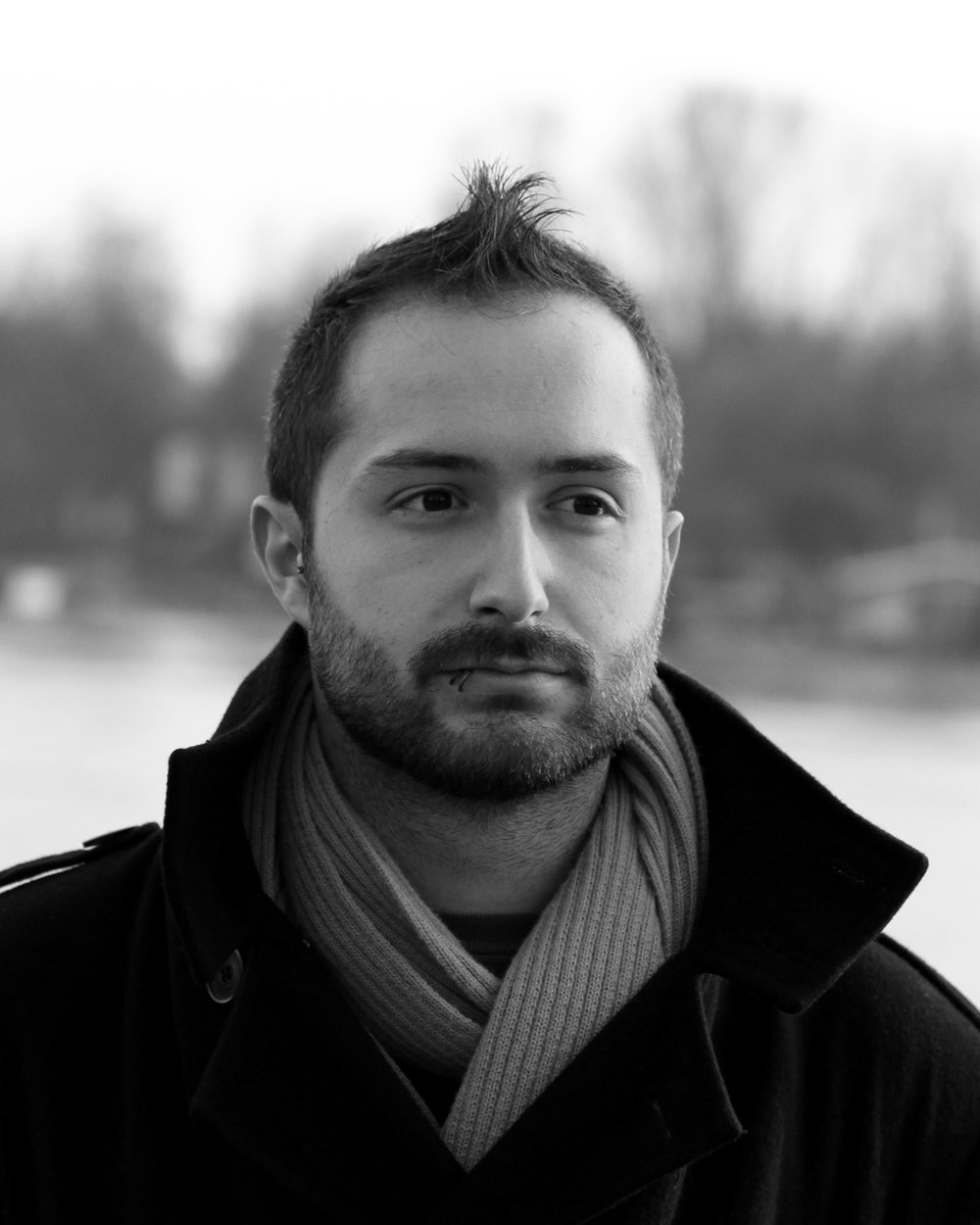Miloje Krunic - Lauréat