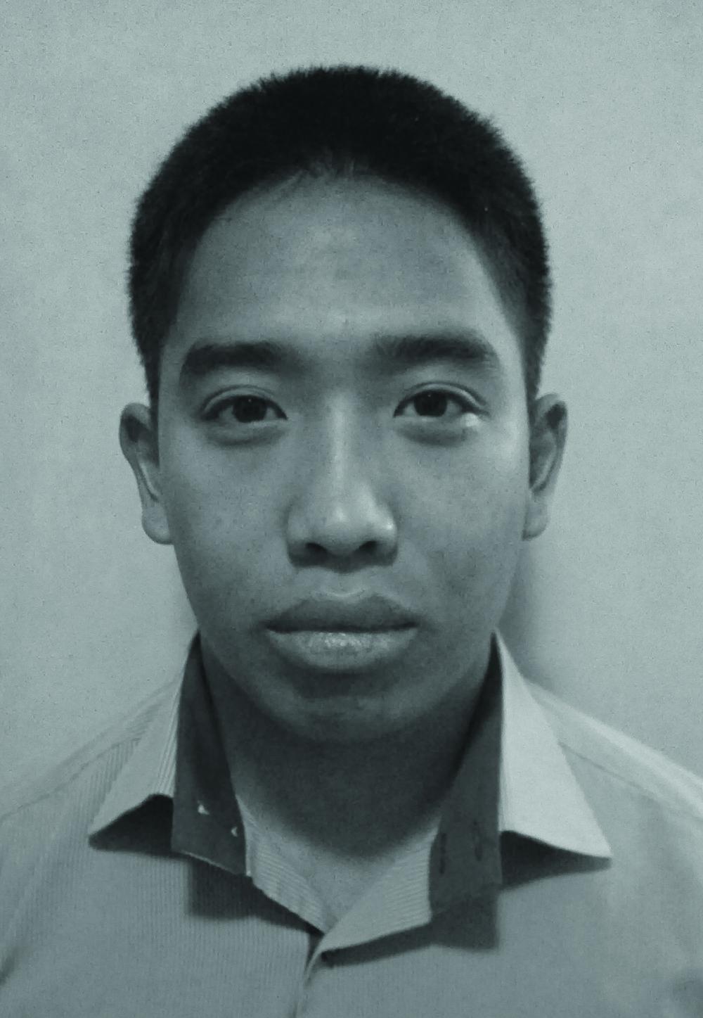 Son Nguyen - Mention spéciale