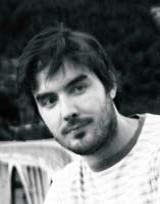 Milorad Vidojevic - Lauréat