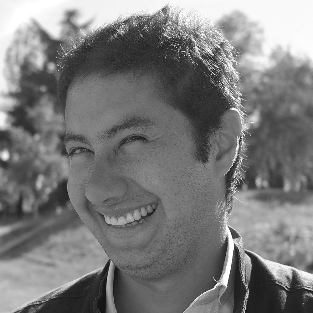 Diego romero - Mention spéciale