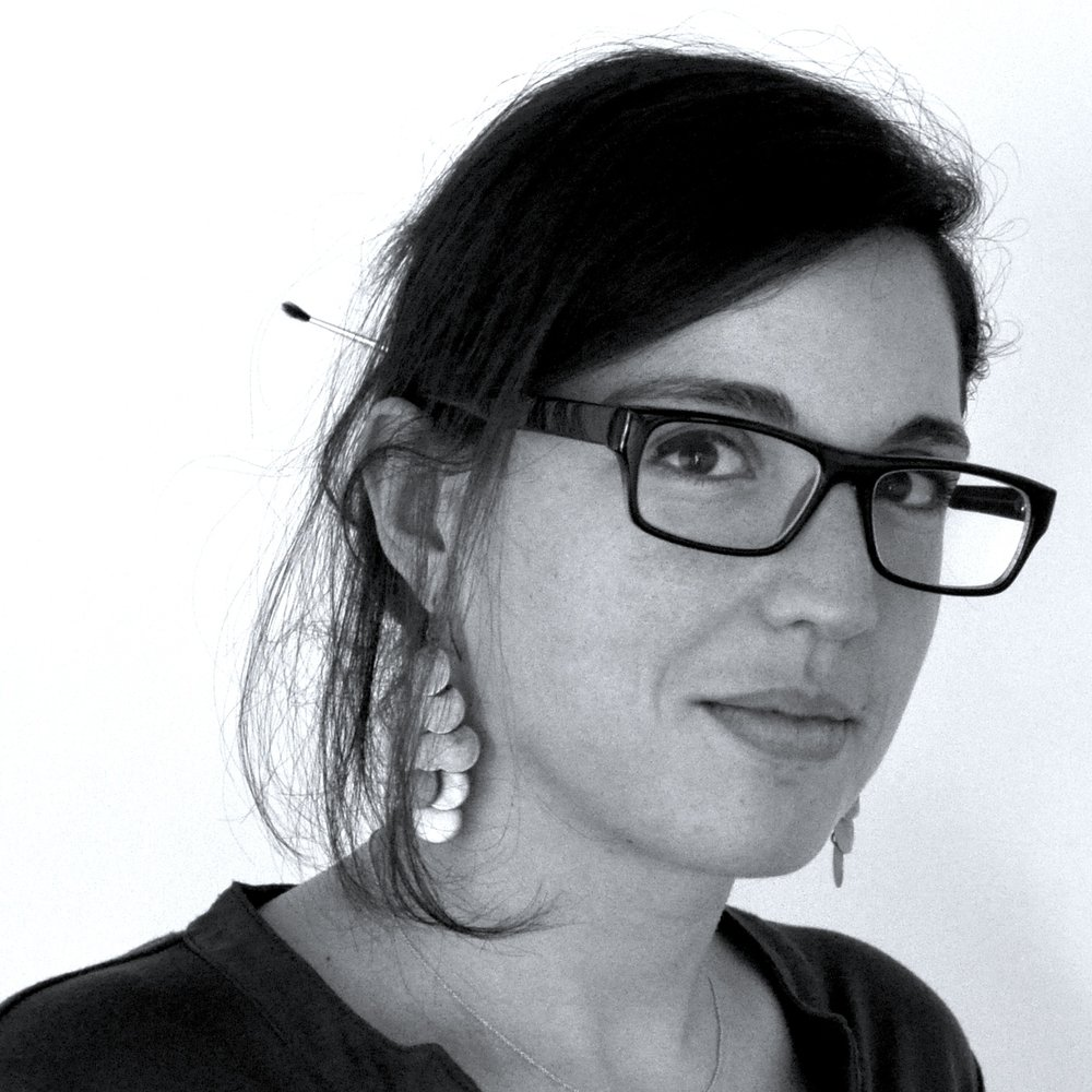 Samia Ben Rajeb - Mention spéciale