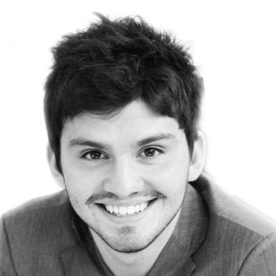 Cristian Santibanez - Mention spéciale