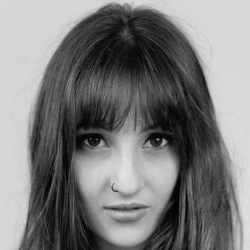 Iris Yassur - Mention spéciale