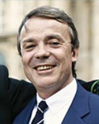 Jean-Marie Job