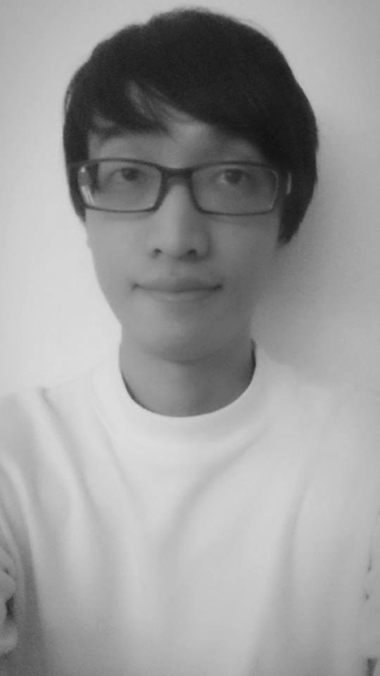 Chuang Cheng Lin - Lauréat