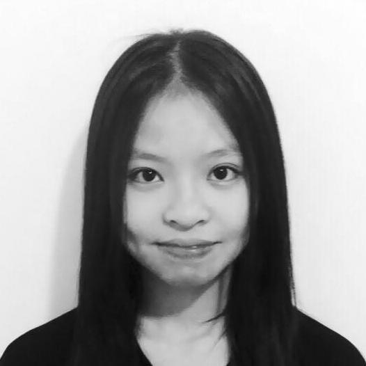 Lam Wai-han - Lauréat