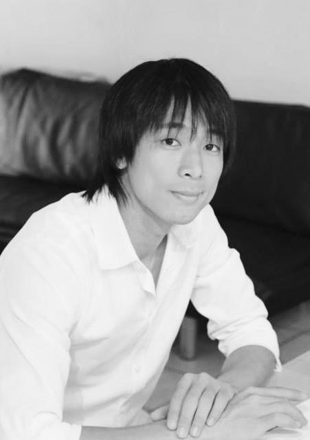 Nguyen Le Hung - Lauréat