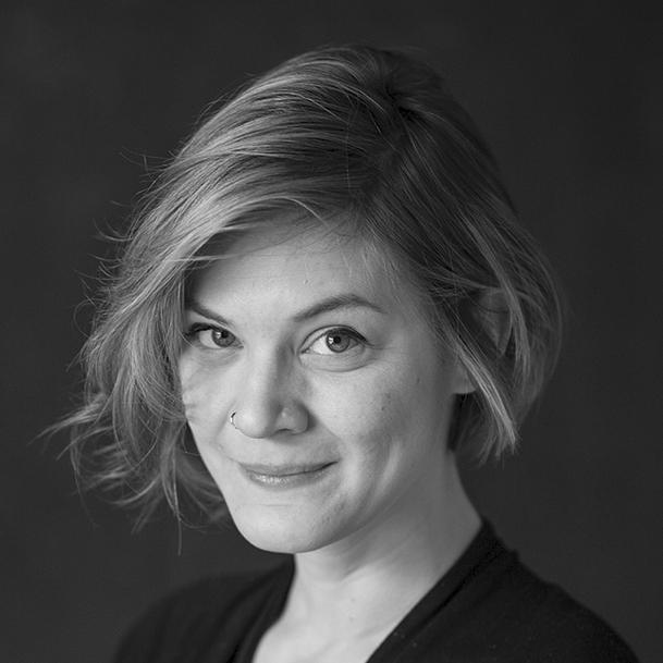Janka Csernák - Lauréat