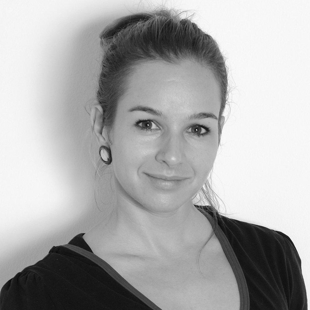 Anna Barothy - Lauréat