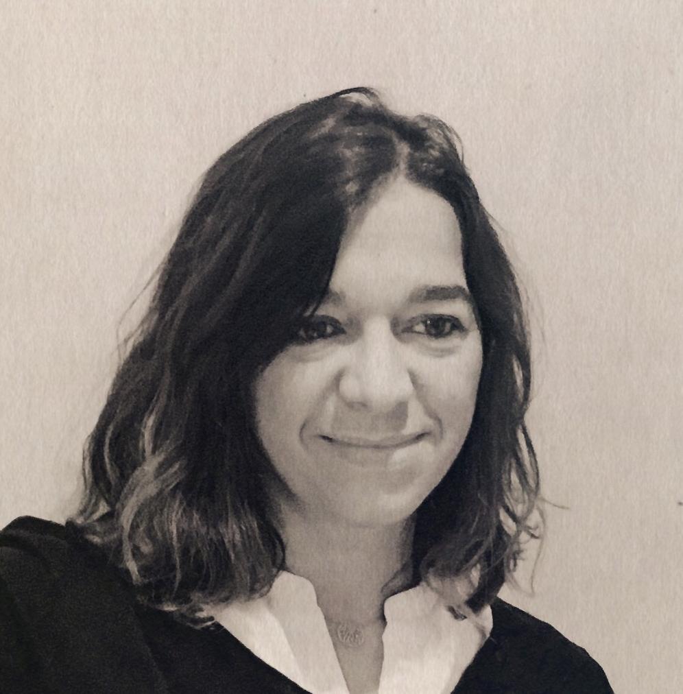 Sabine Moscati