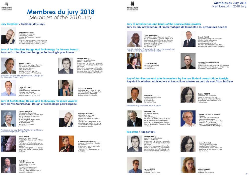 DP_Fondation_J_Rougerie_Concours_2018-15.jpg
