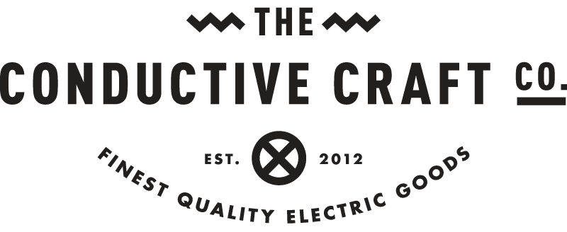 The Conductive Kit Company