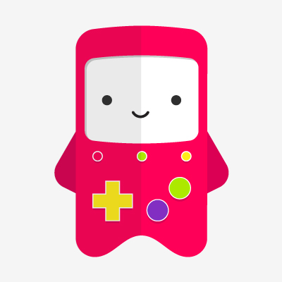 Interactive plush toys