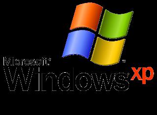 windowsxp.png
