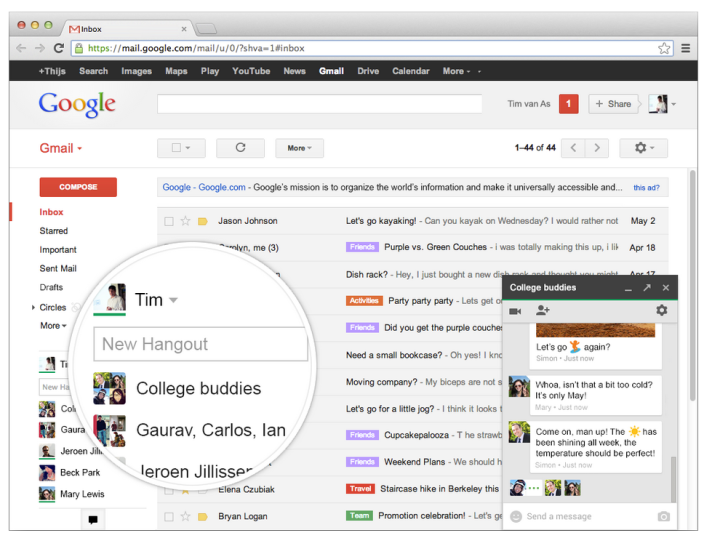 hangouts-in-gmail.png