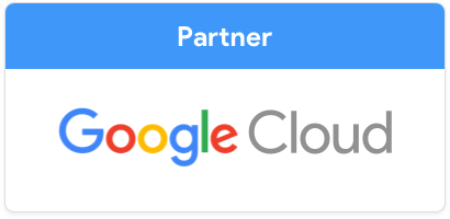 google-cloud-partner