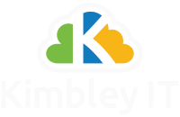 IT Support for Businesses in Birmingham by Kimbley IT