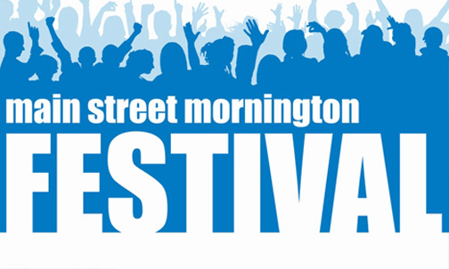 MainStreetMorningtonFestival.jpg