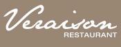 Veraison-Restaurant_logo.png