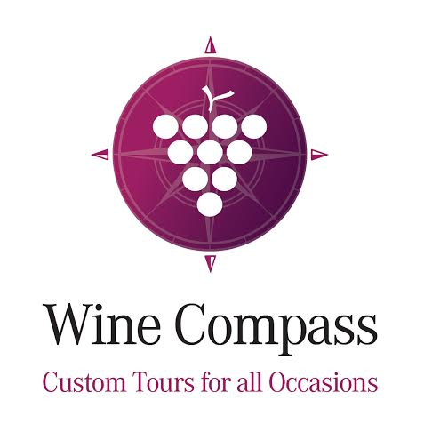 WineCompass.jpg