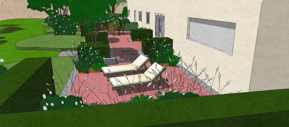 Perspective of Suffolk garden.jpg