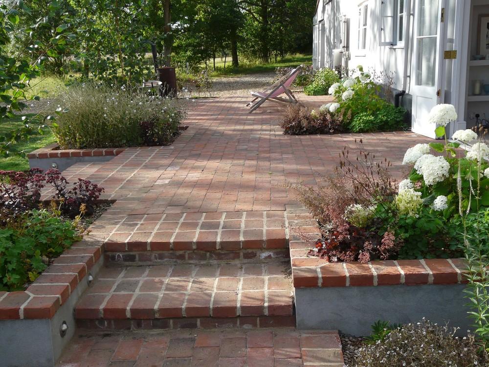 Brick terrace in Suffolk garden.jpg