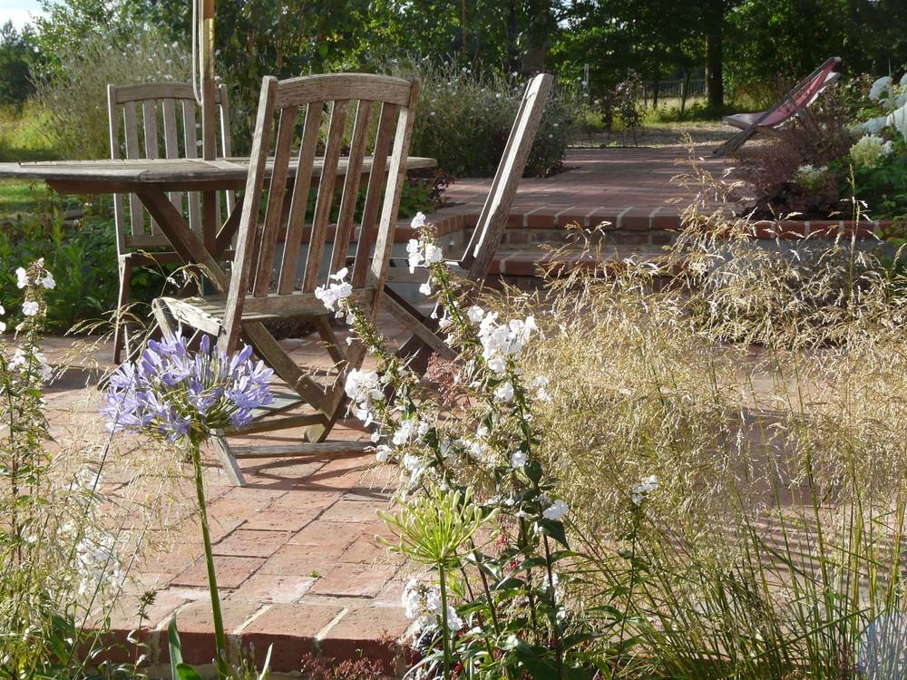 Chairs in Suffolk garden.jpg