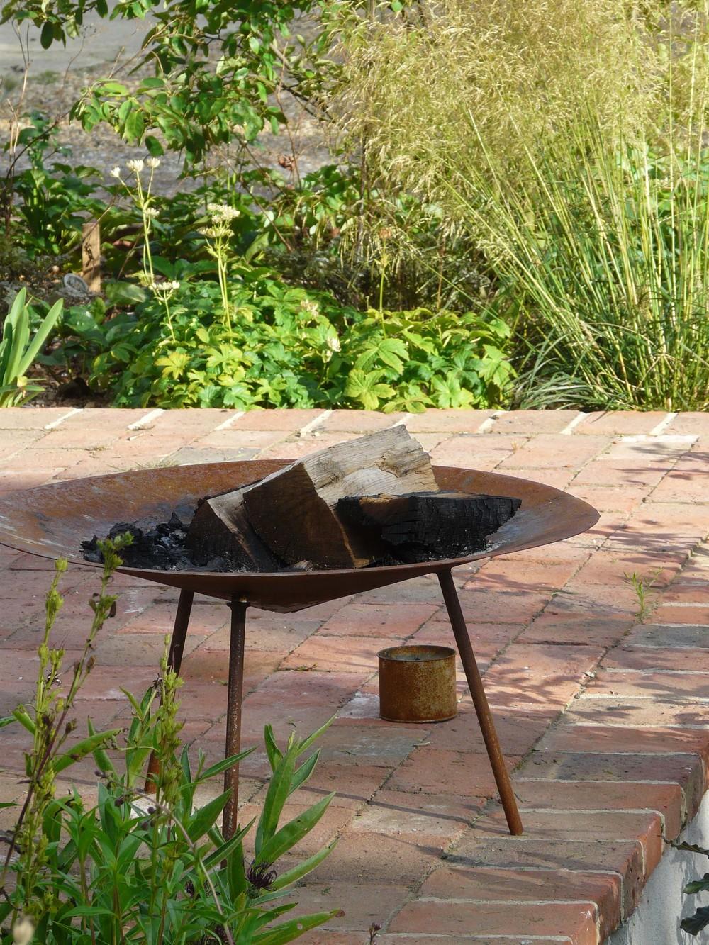 Firepit in Suffolk garden.jpg