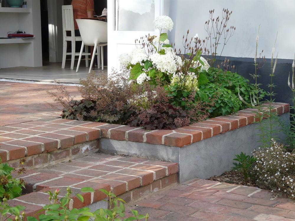 Steps in Suffolk garden.jpg