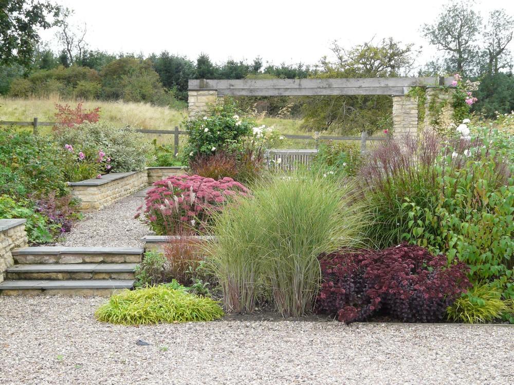 View (2) in Grantham garden.jpg