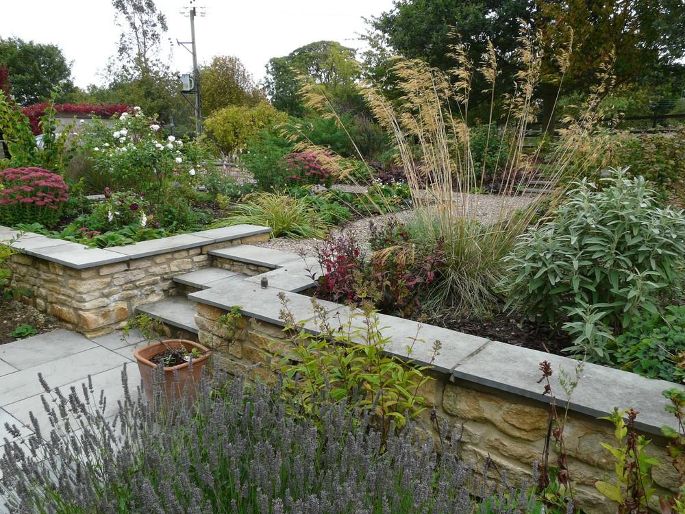 Steps in Grantham garden.jpg