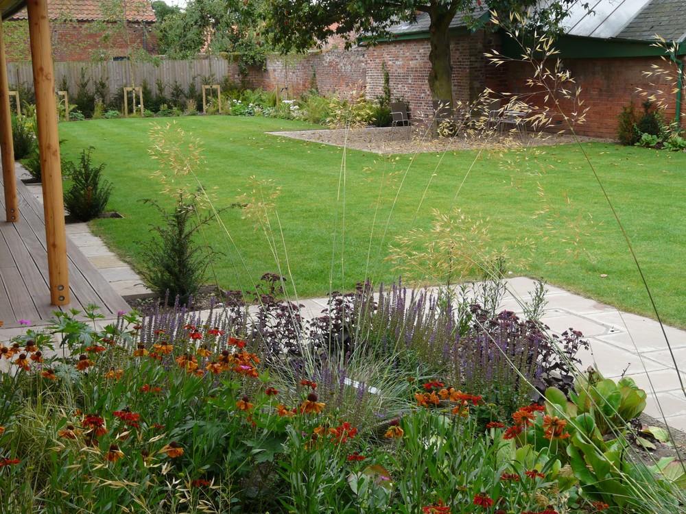 View across Lincoln garden.jpg