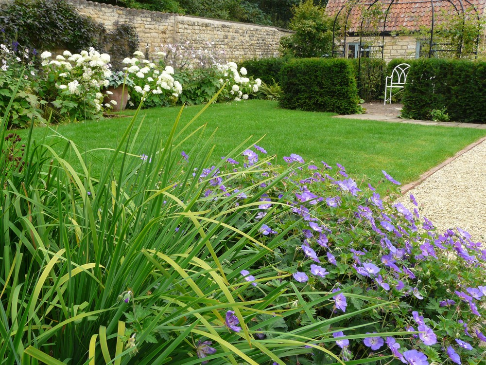 view across Fulbeck garden.jpg
