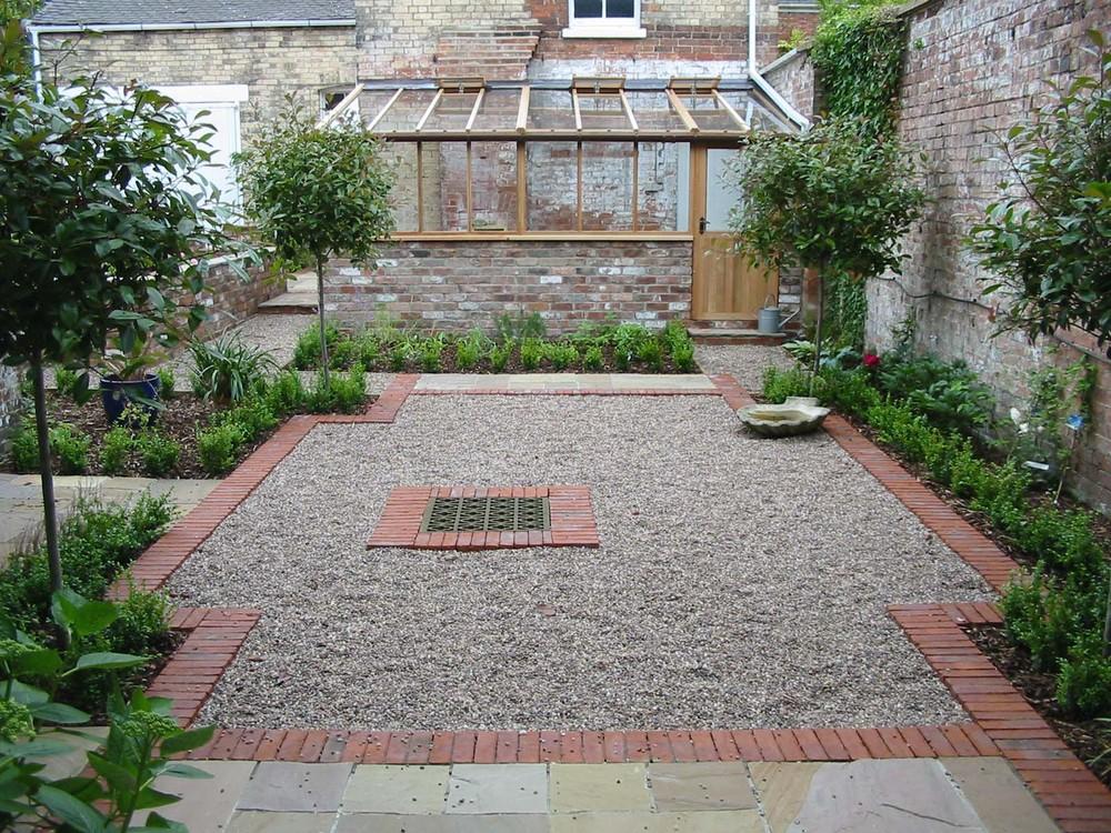 Courtyard in Lincoln garden.jpg