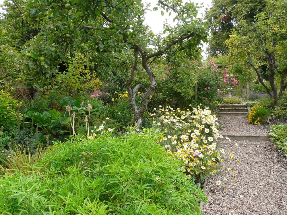 Planting in Lincoln garden.jpg