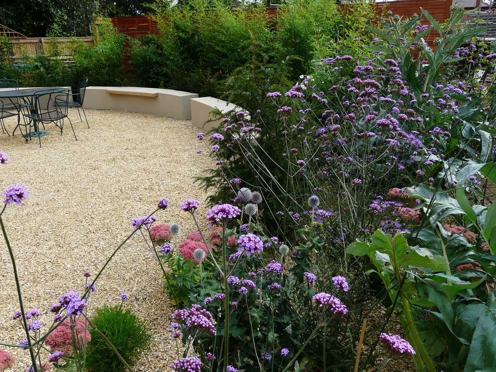 Garden in Caythorpe.jpg