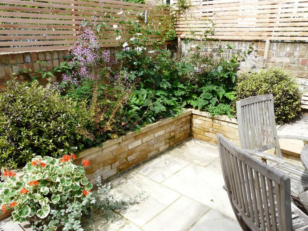 Small garden in London.jpg